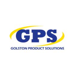 Distributeur canadien des capsules Golston