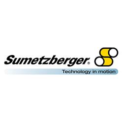 Sumetzberger