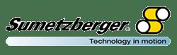 Logo sumetzberger